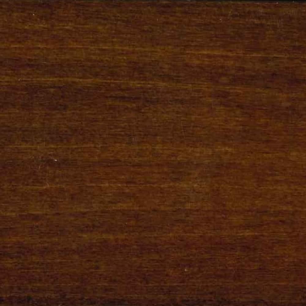 Amish oak and americana furnishings wood stain