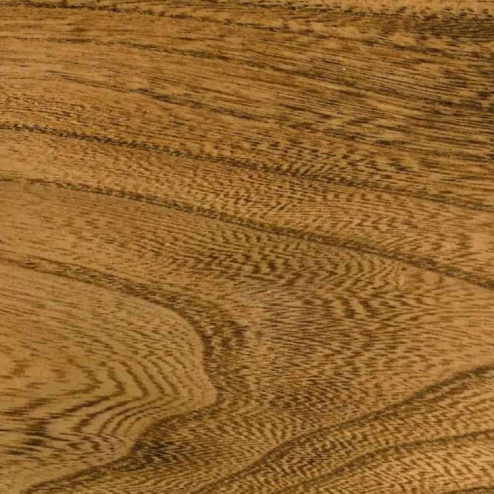 Amish Oak And Americana Furnishings Wood Stain And