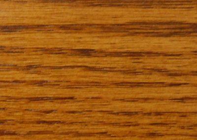 OCS 116 Harvest Oak