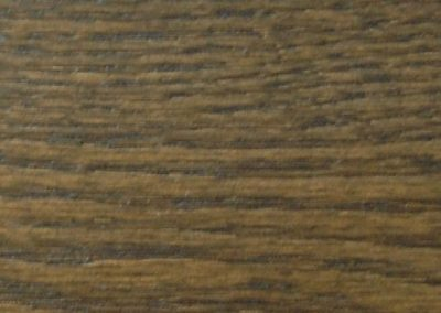 OCS 118 Antique Slate