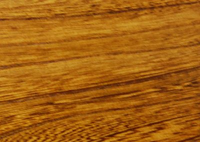 Grey Elm, Shown in Michael's Cherry