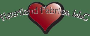 Heartland Fabrics