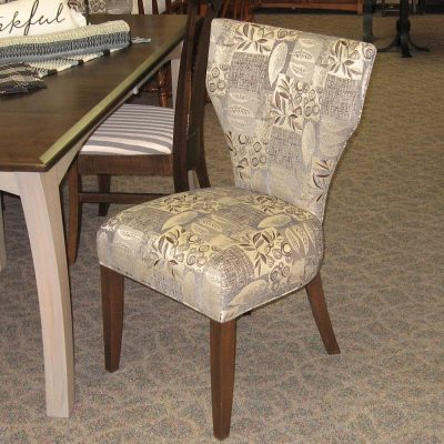 Tifton side chair
