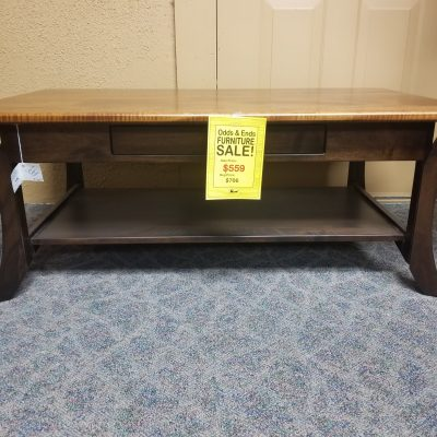 Catalina Coffee Table 1
