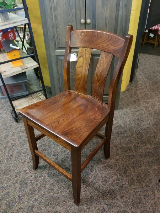 Austin Side Chair 1