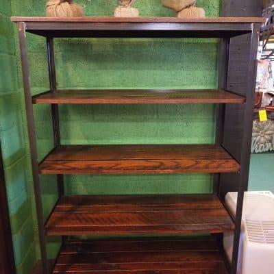Harper Bookcase 1