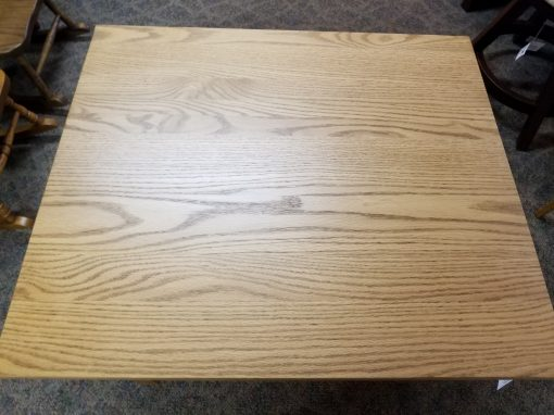Child's Table and Chair Set 5