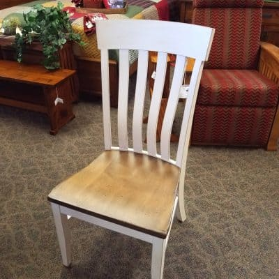 Galena Side Chair 1