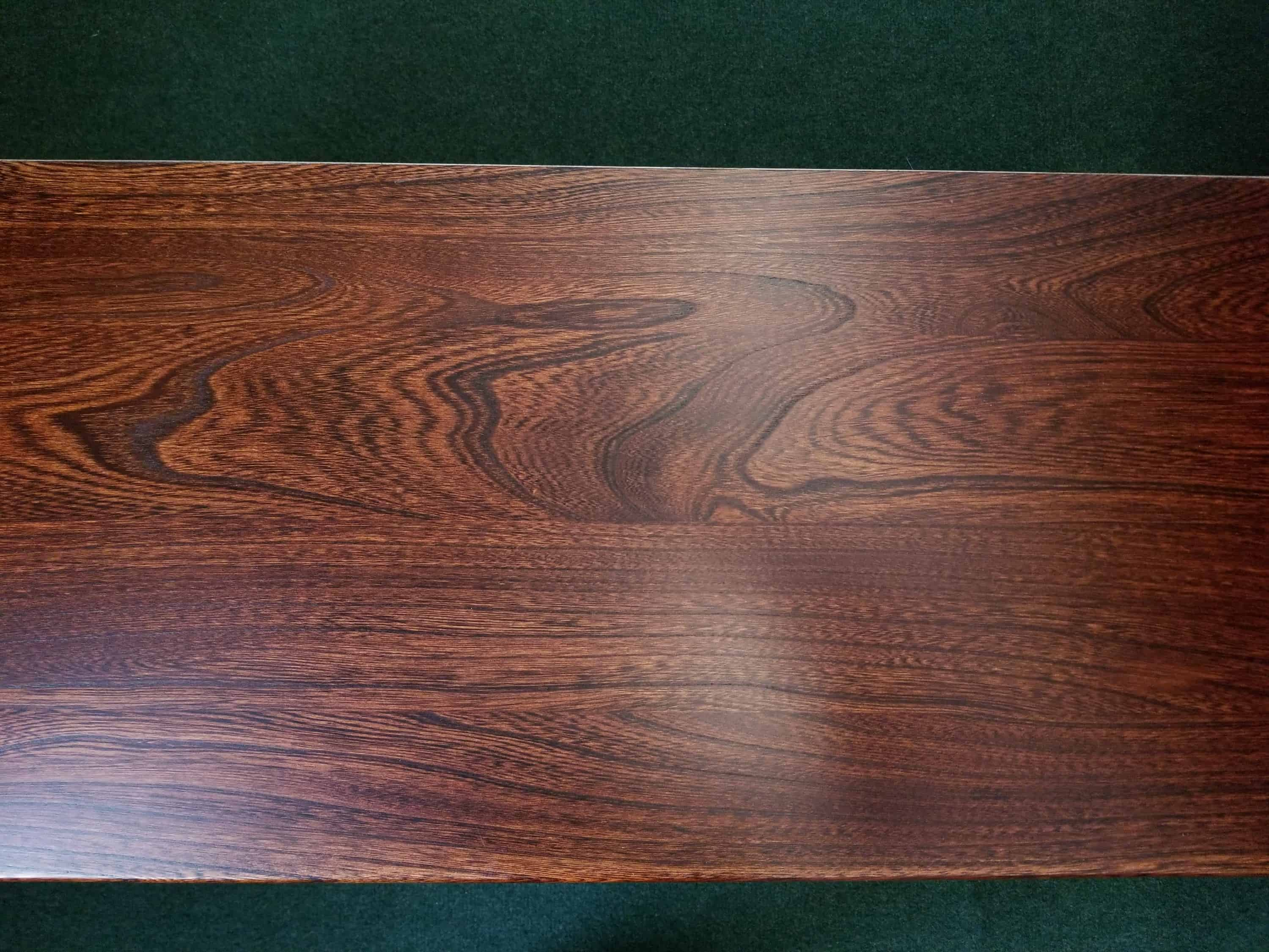 Two Tone Entry Bench Shown In Elm Amish Oak