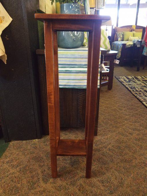Large Plant Stand 3