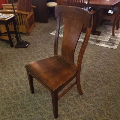 Ramsey Side Chair 1