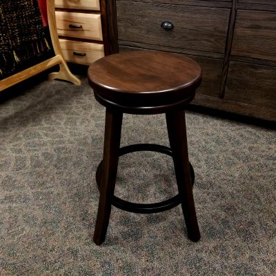 Turnstone Swivel Bar Stool 1