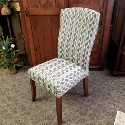 Parkview Side Chair 1