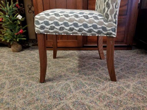 Parkview Side Chair 4