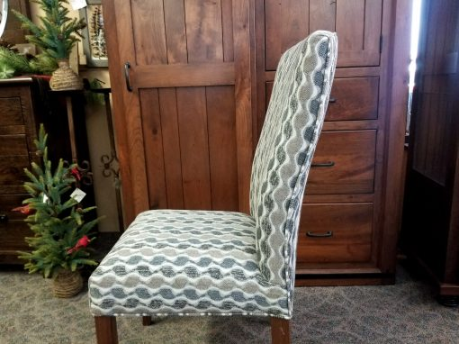 Parkview Side Chair 3