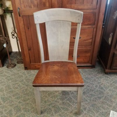 Kowan Side Chair 1