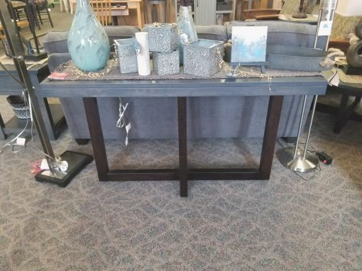 XCell Sofa Table 1