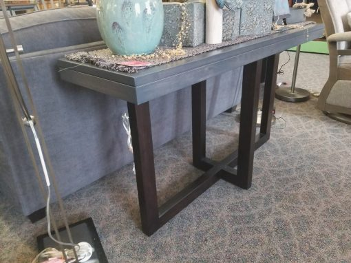 XCell Sofa Table 3