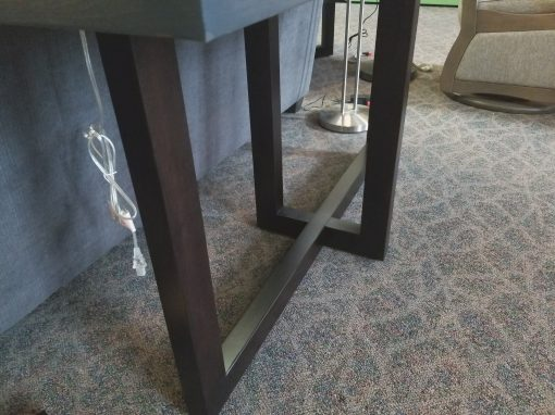 XCell Sofa Table 4