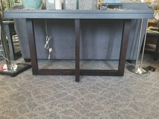 XCell Sofa Table 2
