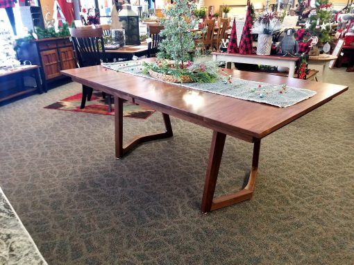 Shelby Dining Table 3