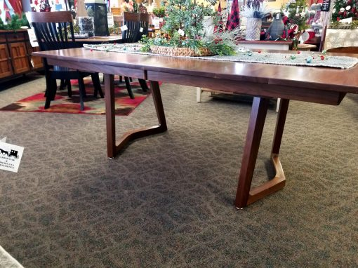 Shelby Dining Table 4