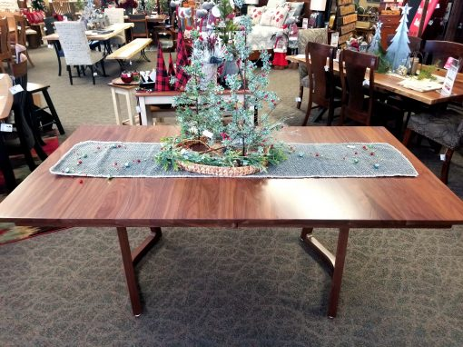 Shelby Dining Table 1