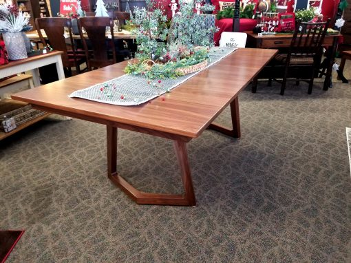 Shelby Dining Table 2