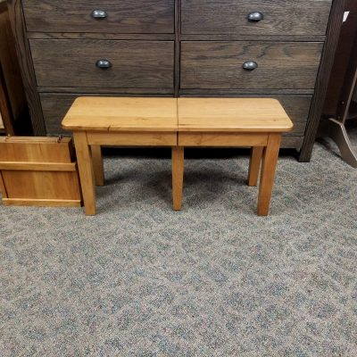 Amish, Amish Oak, Amish Furniture, amishfurnishings, Amish Oak & Americana Furnishings1