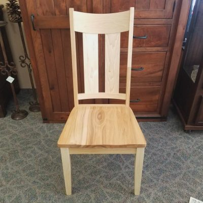 Aspen Side Chair 1