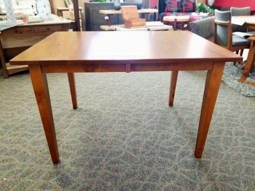Dover Leg Table 3