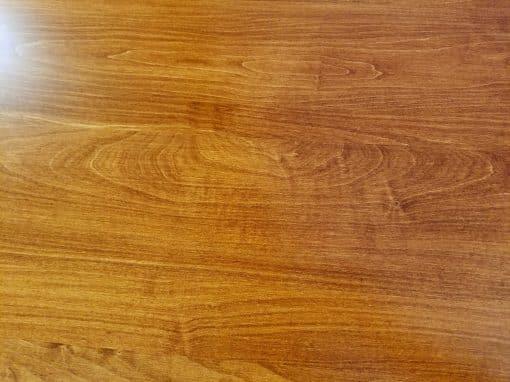 Dover Leg Table 6